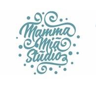 ООО MammaMiaStudio