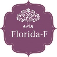 Florida - F