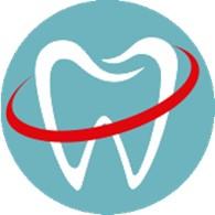Стоматологический кабинет доктора Нагаева