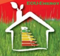 Elektrokotel-EOU