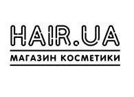 Интернет-магазин косметики Hair.UA