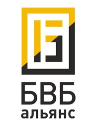 БВБ-Альянс Атырау