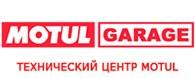 """Технический центр """"Mutul"""""""