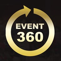 Ивент360
