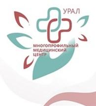 "Медицинский центр ""Урал"" Екатеринбург"