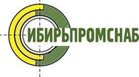 СибирьПромСнаб