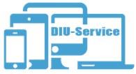 DIU - Service