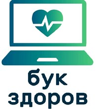 Частное унитарное предприятие «Решение компьютерных проблем»