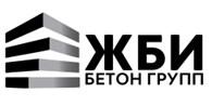 ЖБИ-Бетон Групп