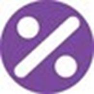 ООО Бюро кредитных решений