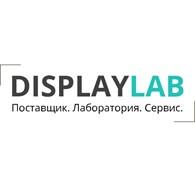 Лаборатория «DISPLAYLAB»
