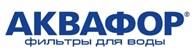 """Аквафор"" Астрахань"