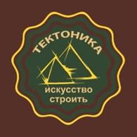 «Тектоника Плюс»