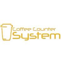 CCSYSTEM