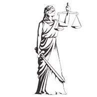 """Юридическая компания """"Ивюрист"""""""