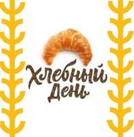 ООО «Учалинский хлебозавод»