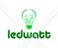 ledwatt