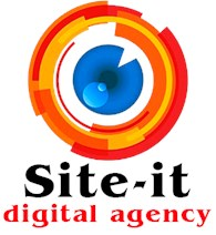 Site-it Digital agency