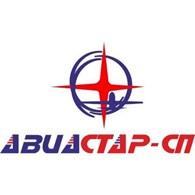 """""""Авиастар-СП"""""""