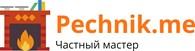Pechnik
