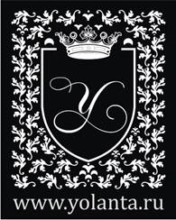 Комиссионный магазин одежды Бутик Yolanta