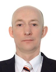 Юрист Бирюков Д. П.