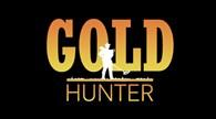 Gold Hunter