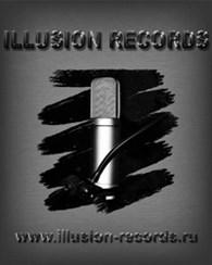 """""""Illusion Records"""""""