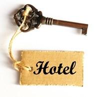 Мини - отель «Студия»