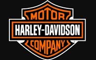 Harley - Davidson Lahta