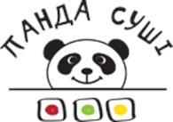 Панда Суши - онлайн-ресторан