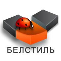 ООО Белстиль