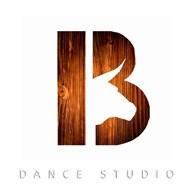 13 Dance Studio