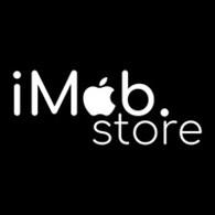 Интернет-магазин «iMob.Store»