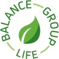 Balance Group Life
