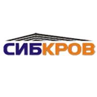 СибКров