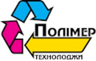 ООО Полимер Технолоджи