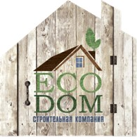 EcoDom