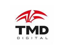 ТМД диджитал