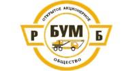 Белорусское управление механизации, ОАО