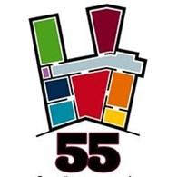 """""""Квартира 55"""""""