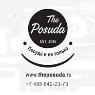ThePosuda
