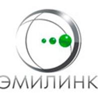 «ЭМИЛИНК ГРУПП»
