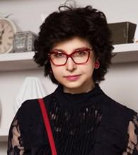 Психолог Светлана Богданчик