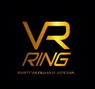 VR - RING