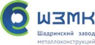 """ООО """"Точинвест-ШЗМК"""""""