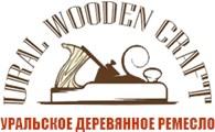 Уральское деревянное ремесло