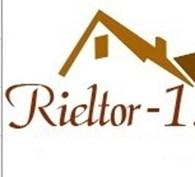 Rieltor - 1