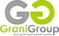 GraniGroup