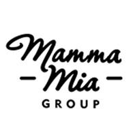 Mamma mia group